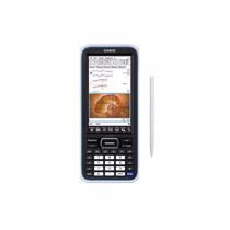 Calculadora Cientifica Casio Class Pad 2, Nueva Y Sellada!