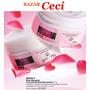 Avon Naturals Crema Aclaradora Extra Humectante Rosa Mosquet