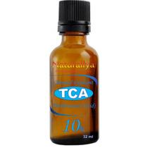 Peeling Tca - Original, Todos Los % Manchas, Arrugas, Estri
