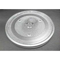 Horno Microondas Platos De Vidrio Todos Los Modelos Y Tamaño