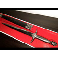 Daga Medieval Espadas Dagas Armas Hachas Armaduras