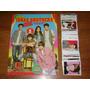Álbum Jonas Brothers - Camp Rock 2 Y Justin Beiber A Pegar !