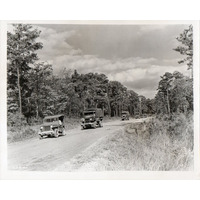 Foto De Camiones Militares
