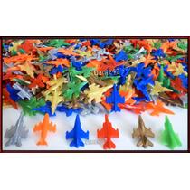 Dante42 Lote 500 Aviones En Miniaturas