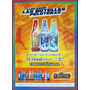 Dante42 Poster Publicidad Cerveza Cristal