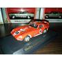 Colección Road Signature Shelby Cobra Daytona Coupe 1965