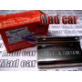 Mc Mad Car Destapador Cerveza Cristal Metal Usa Vaughan Mfg