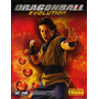 Albumde Cromos Dragon Ball Z De Navarrete
