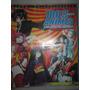 Album De Laminas Coleccionables 100 Animes Parte Ii