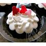 Cupcakes Muffin Personalizados Día De La Madre Cumpleaños