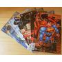 Superman Batman , Enemigos Publicos, Saga Completa