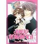 Manga Junjo Romantica Tomo 01 - Ivrea