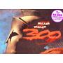 Comic 300 Espartanos 9na Edicion - Frank Miller