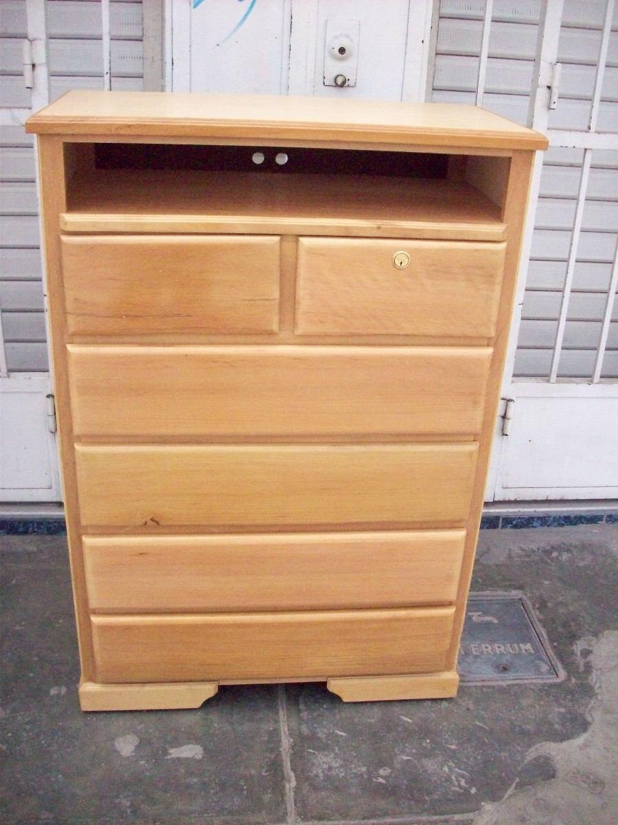 Como pintar muebles de cocina lacados ideas - Pintar muebles lacados ...