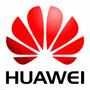 Huawei Transceiver 10 Km-smesfp