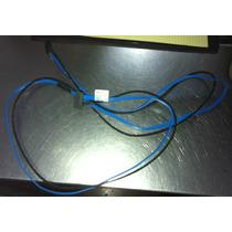 Hp 484355-003 Sas/sata + Power 120cm Cable For Proliant Serv