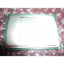 Procesador 8 Nucleos Amd G34 2.2 Mhz Servidor