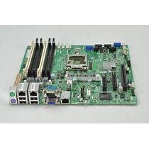 Servidor Hp Dl120 G6 System Board 531560-001 Mainboard