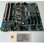 Mainboard Hp Ml110 G7 Dl120 G7 644671-001 625809-001 Board