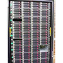 Alquiler Hp Eva 4400 6400 8400 43.2tb Virtual Array Fata Fc