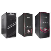 Cpu Intel Dualcore G3250 4ta Gen /4gb /320gb /envío Gratuito