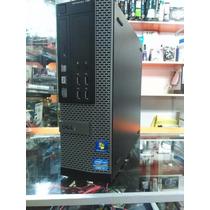 Cpu Core I7 (no I5 - I3) Dell Semi Nuevo