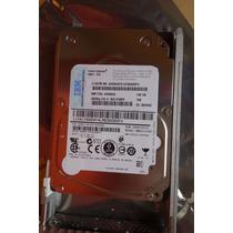 Lenovo Hdd 146gb, 90y8927, 00fn457, 42d0678, Fru00fn4