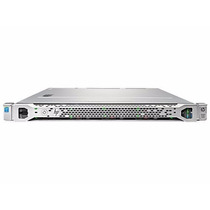 Servidor Hp Proliant Dl160 Gen9, Xeon E5-2603v3 1.60ghz, 8gb