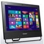 All-in-one Lenovo Thinkcentre M73z Aio 20´ I3-4150 3.50g 4g