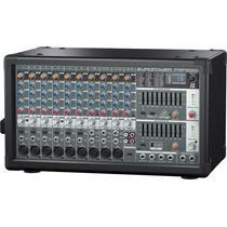 Behringer Europower Pmp2000 800 Watts Eq Fx Consola