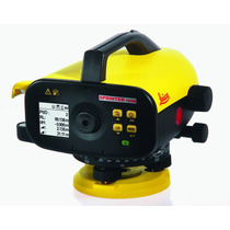 Nivel Digital Leica Sprinter 150m - Precio Usd$ 1,895.00