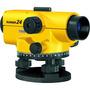 Nivel Automatico Leica Runner 24x - Precio Usd$ 525.00 Nuevo