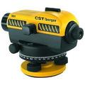 Nivel Automatico Cst/berger Sal 32x