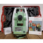 Estacion Total Leica Ts06-1seg Plus Usd$ 11,300.00