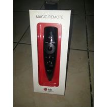 Magic Remote Lg An-mr300 Tvs 2012