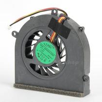 Laptop Lenovo G470 :: Repuesto Nuevo Cooler Fan