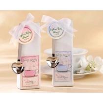 Mega Pack Premium Imprimible Baby Shower, Bautizo, 15 Años