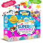 Super Kit Imprimible Intensamente Minions Imagenes + Regalos