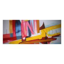 Arte Decorativo Cuadros Pinturas Modernas Oleos Todo Tamaño
