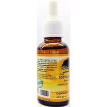 Serum Aceite De Argan/100% Pur/ 1° Presión En Frío/ Certfic