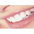 Pasta Dental ,gel Dental,dientes,encias,sabila,sensibilidad