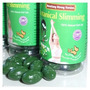 Meizitang Version Strong (verde) 69,99