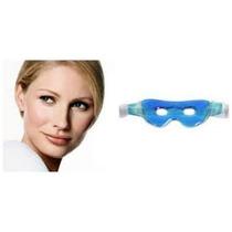 Antifaz Lente Mascara Relajante De Ojos Frió - Calor