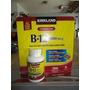 Vitamina Sublingual B12 De 5000 Mcg - Marca Kirkland