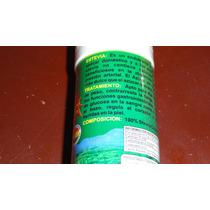 Stevia Frasco Boliviano Granulado 250 Cc