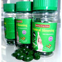 Meizitang Version Strong (verde) Msv **