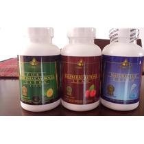 Pure Garcinia Cambogia Natural Clean Y Raspberry Made In Usa