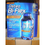 Osteo Bi Flex Glucosamina Chondroitin Joint Shield Plus