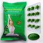 Meizitang Botanical Slimming Soft Gel 100%natural Oferta Yaa
