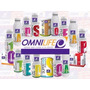 Omnilife Nutrición Energía Belleza Productos Delivery Perú